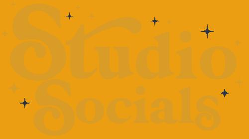Studio Socials